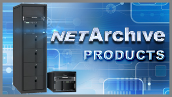 netarchiveproducts3