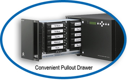 pulloutdrawer