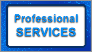 profservices