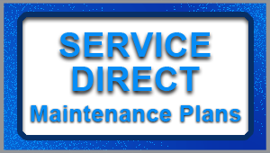 service direct