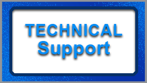 techsupport2